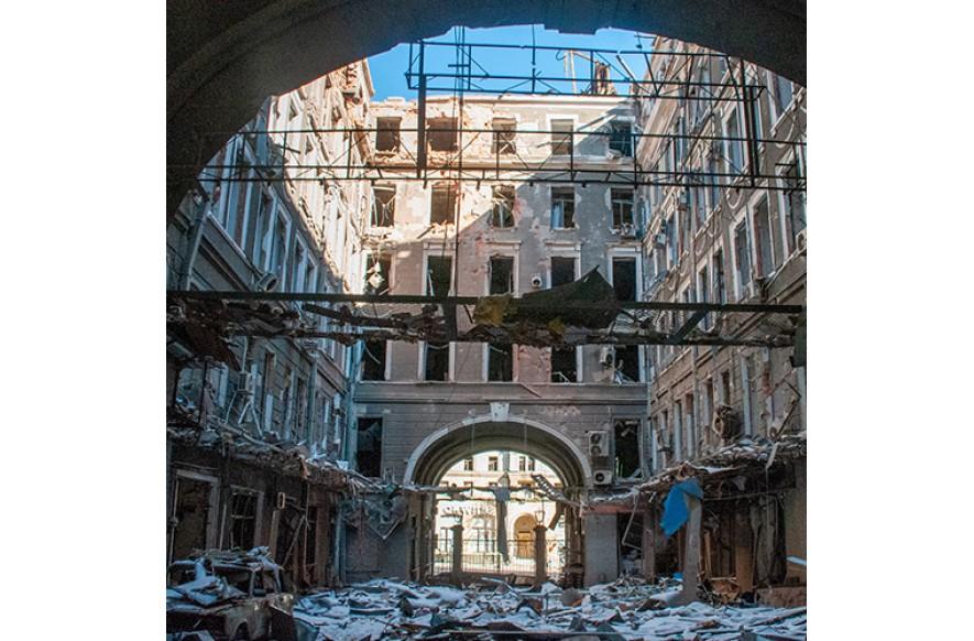 雞塊裡沒有雞肉?肉品公司改用這些原料代替