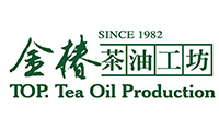 金椿茶油工坊