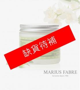 Marius Fabre橄欖油禮讚乳霜(100ml)