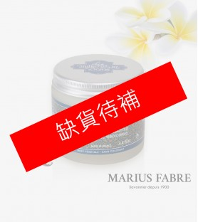 Marius Fabre法鉑乳油木果油乳霜(100ml)