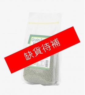 康健生機-有機綠豆(500g)
