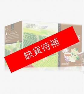 阿華師-桂花烏龍茶(4gx18包)