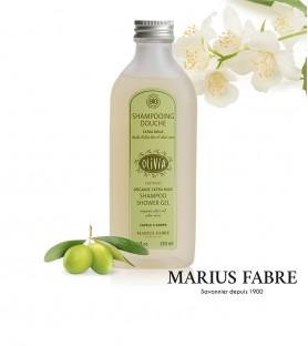 Marius Fabre橄欖油禮讚洗髮精(230ml)