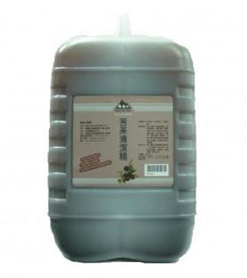錫安山-苦茶清潔精(4950ml)