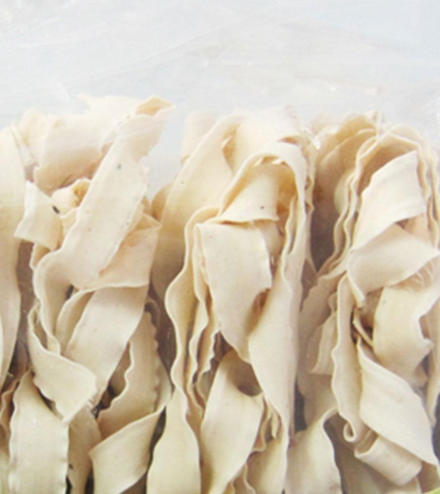 展康-有機十穀刀削麵(375g)