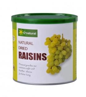 歐納丘-美國加州天然葡萄乾(360g)