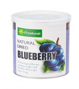歐納丘-天然藍莓乾(150g)