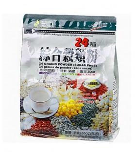 健康時代-24種綜合穀類粉(850g)