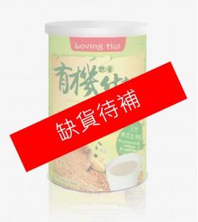 愛家食華-有機能量什穀粉(500g)