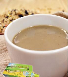 肯寶-生機十穀營養奶3.0健康UP*28包/盒