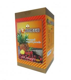 大熊健康-高C鳳梨酵素粉(3g*32包)