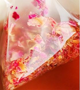 阿華師-玫瑰花茶(2.2gx18包)
