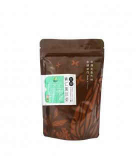 喜樂之泉-有機青仁黑豆茶(220g)