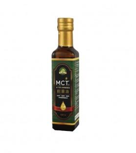 肯寶-MCT能量油(250ml )
