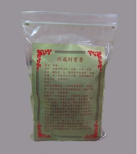 西藏艾草-伏藏財寶香(150g)