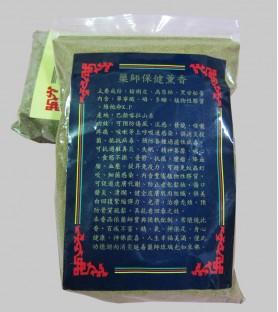 西藏艾草-藥師保健薰香(150g)