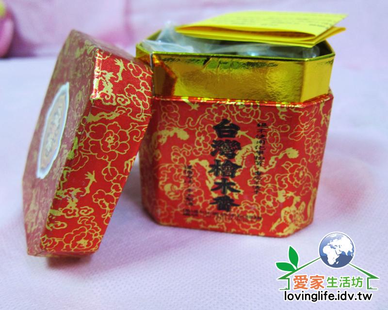 产品说明   成分:台湾桧木,树皮黏
